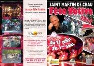 ism233_Mise en page 1 - Ville de Saint-Martin-de-Crau