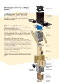 Rondo Plus tuote-esite - Schiedel - Page 4