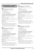 of the public purchasing - Page 3