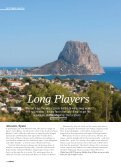 Jetaway Magazine - Mediterranean for a month - Rutherford ... - Page 2