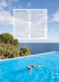 Jetaway Magazine - Mediterranean for a month - Rutherford ... - Page 3