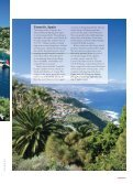 Jetaway Magazine - Mediterranean for a month - Rutherford ... - Page 5