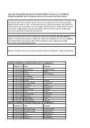 Student No Name Surname 1 120112602 Aihmaitijiang ...