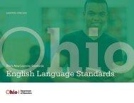 ELA-Standards.pdf