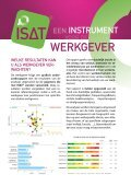 Interactive Self-Assessment Tool (PDF, 961.76 Kb) - Fedweb - Page 4
