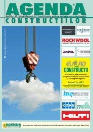Noiembrie-Decembrie 2011_.pdf - Agenda Constructiilor