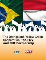 The_orange_and_yello.. - The Global Labour University