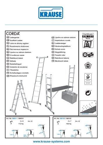 drabiny magazine. Black Bedroom Furniture Sets. Home Design Ideas