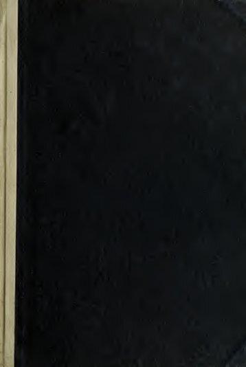 Rosalba Carriera : die Meisterin der ... - Warburg Institute