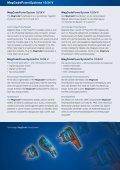Flyer herunterladen - Rosenberger - Page 3