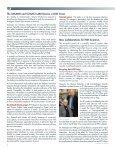 Winter 2013 - Hauptman Woodward Institute - Page 2