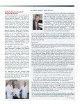 Winter 2013 - Hauptman Woodward Institute - Page 3