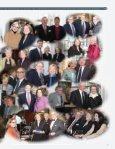 Winter 2013 - Hauptman Woodward Institute - Page 5