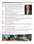Winter 2013 - Hauptman Woodward Institute - Page 6