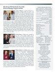 Winter 2013 - Hauptman Woodward Institute - Page 7