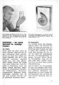 Anwendungsbeispiele für Giessharz - Farbenhaus Metzler Onlineshop - Seite 5