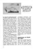 Anwendungsbeispiele für Giessharz - Farbenhaus Metzler Onlineshop - Seite 6