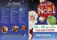 pg marche noel 09-3vecIMP.indd