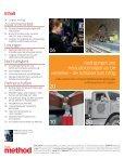 method - Hiab Deutschland - Seite 2