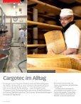 method - Hiab Deutschland - Seite 4