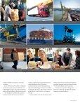 method - Hiab Deutschland - Seite 5