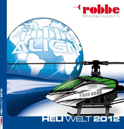 Digitale Pitchlehre RC Helikopter Profi Einstelllehre Einstellhilfe Modellbau