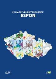 Úvod - Ústav územního rozvoje