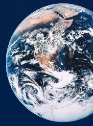 Jorden er kun ett land... - Bahá'í Norge