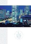 IFOS Seoul 2013 - S.I.O.e.Ch.CF. - Page 2