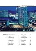 IFOS Seoul 2013 - S.I.O.e.Ch.CF. - Page 3
