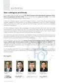 IFOS Seoul 2013 - S.I.O.e.Ch.CF. - Page 4