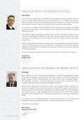 IFOS Seoul 2013 - S.I.O.e.Ch.CF. - Page 6