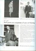 Organizations - Page 5