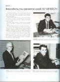 Organizations - Page 7