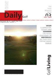 Wintergolf: 365 Tage Golf für - Golfclub Salzburg