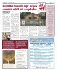 October 2012 - Archdiocese of Glasgow - Page 3