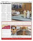 October 2012 - Archdiocese of Glasgow - Page 5