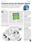 DAS ENDE DER E MAIL - Seite 6