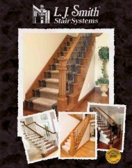 Full Line Catalog - Huttig Building Products