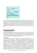Die Messung des Herzzeitvolumens als Maß für die globale ... - Page 3