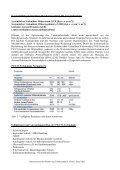 Die Messung des Herzzeitvolumens als Maß für die globale ... - Page 6