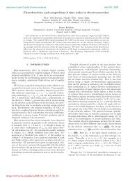 Full Document - electronic-Liquid Crystals