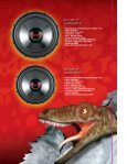 Download 2008 Raptor Speakers Brochure - Page 6