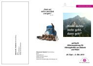 Flyer zum Download - Die Rummelsberger