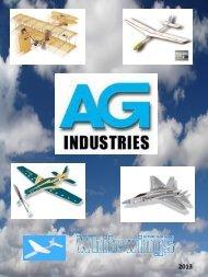 View 2013 AG Industries Catalog - Diversetoy.com