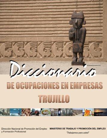 D:\difusion1\trabajos\DICCIONARIO\Trujillo\Diccionario de Trujillo ...