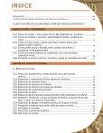 D:\difusion1\trabajos\DICCIONARIO\Trujillo\Diccionario de Trujillo ... - Page 3