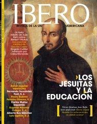 los jesuitas y la educación - Ediciones Universitarias
