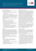 aris ppm - IDS Scheer AG - Page 2