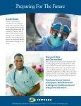 Sentara Bayside Hospital - Sentara.com - Page 2